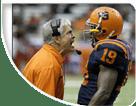 coaching masterclass
