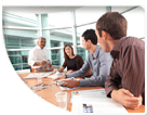 coaching skills workshop