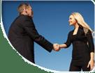 effective leadership coaching skills