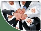 workplace coaching