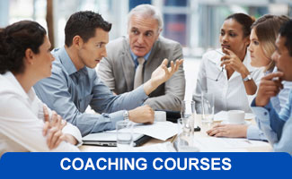 CoachingCourses