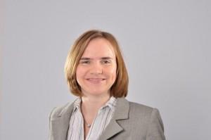 Dana Costea