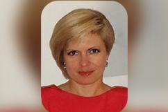 Ivanina Zaharieva