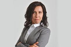 Neli Petkova