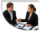 Practitioner_Coach_Diploma