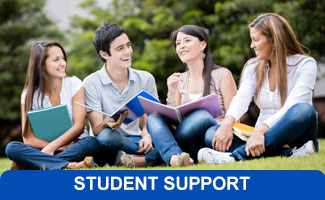 StudentSupport