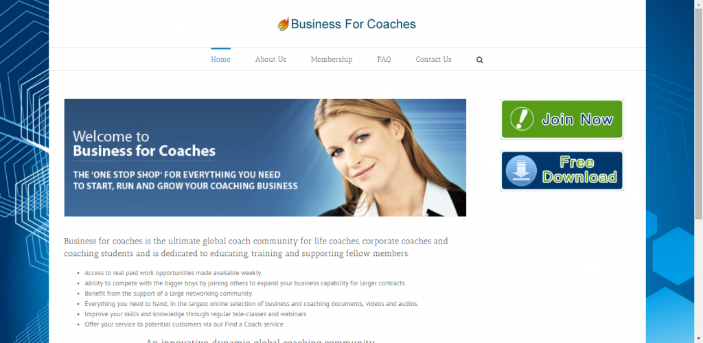 business_for_coaches