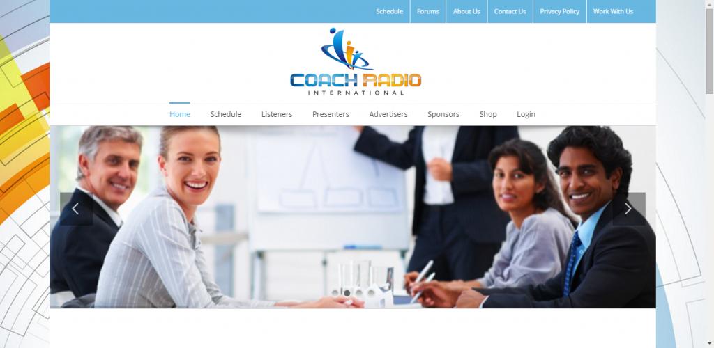 coach_radio_international