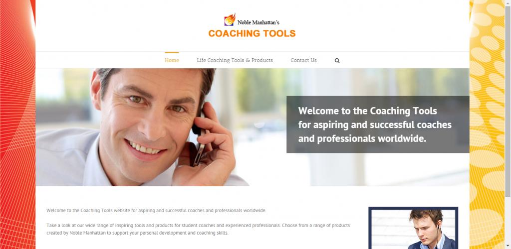 coaching_tools