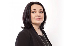 Agnieszka Czaplinska