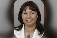 Elena Altimirska