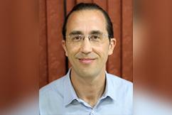 Jorge Lugris