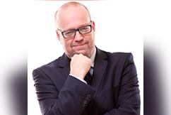 Piotr Olaf Zylicz