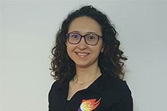 Olivia Vaduva