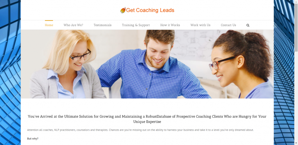 get_coaching_leads