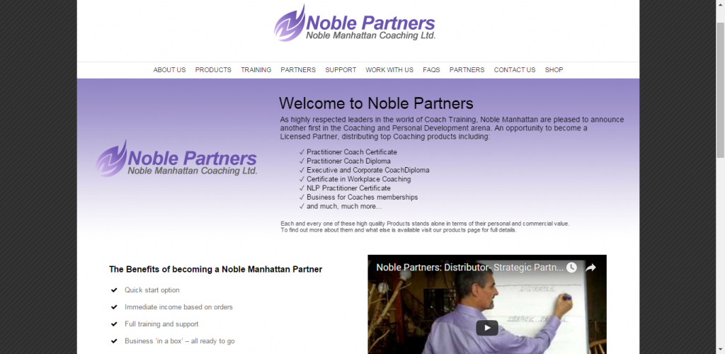 noble_partners