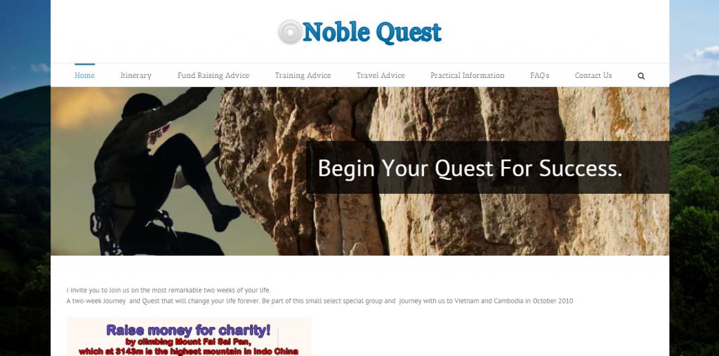 noble_quest