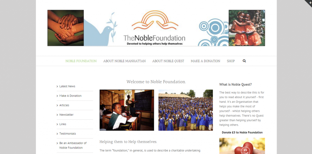 the_noble_foundation