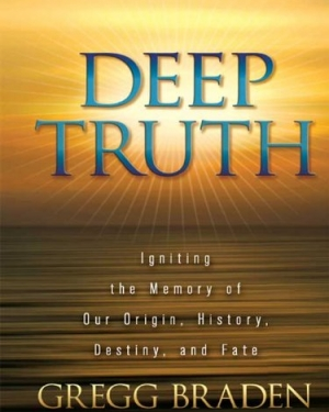 Deep-Truth-Igniting-the-Memory-of-Our-Origin-History-Destiny-and-Fate