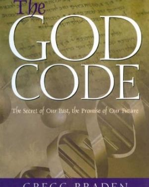 The-God-Code