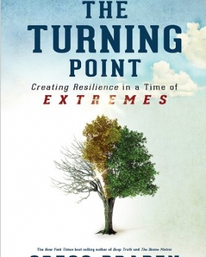 The-Turning-Point-Creating-Resilience-in-a-Time-of-Extremes