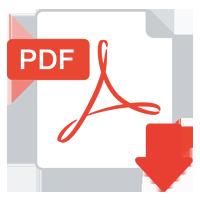 Download-PDF-File