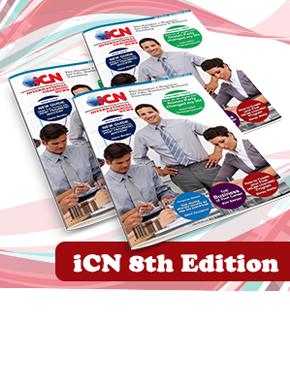 ICN8th