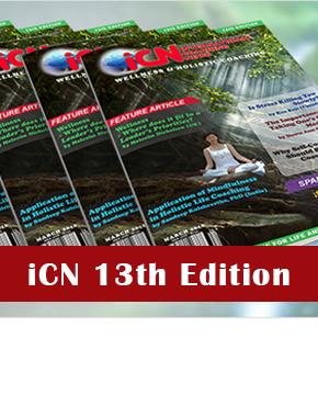 ICN13th