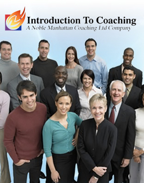 IntroToCoaching