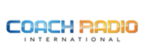 Coach Radio International