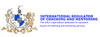 International Regulator of Coaching and Mentoring