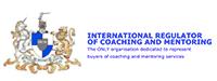 International Regulator of Coaching and Mentoring