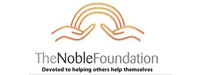 The Noble Foundation