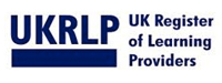 UK Registry of Learning Providers