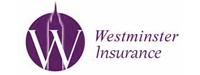 Westminster Insurance Ltd