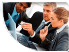 executive and corporate coaching