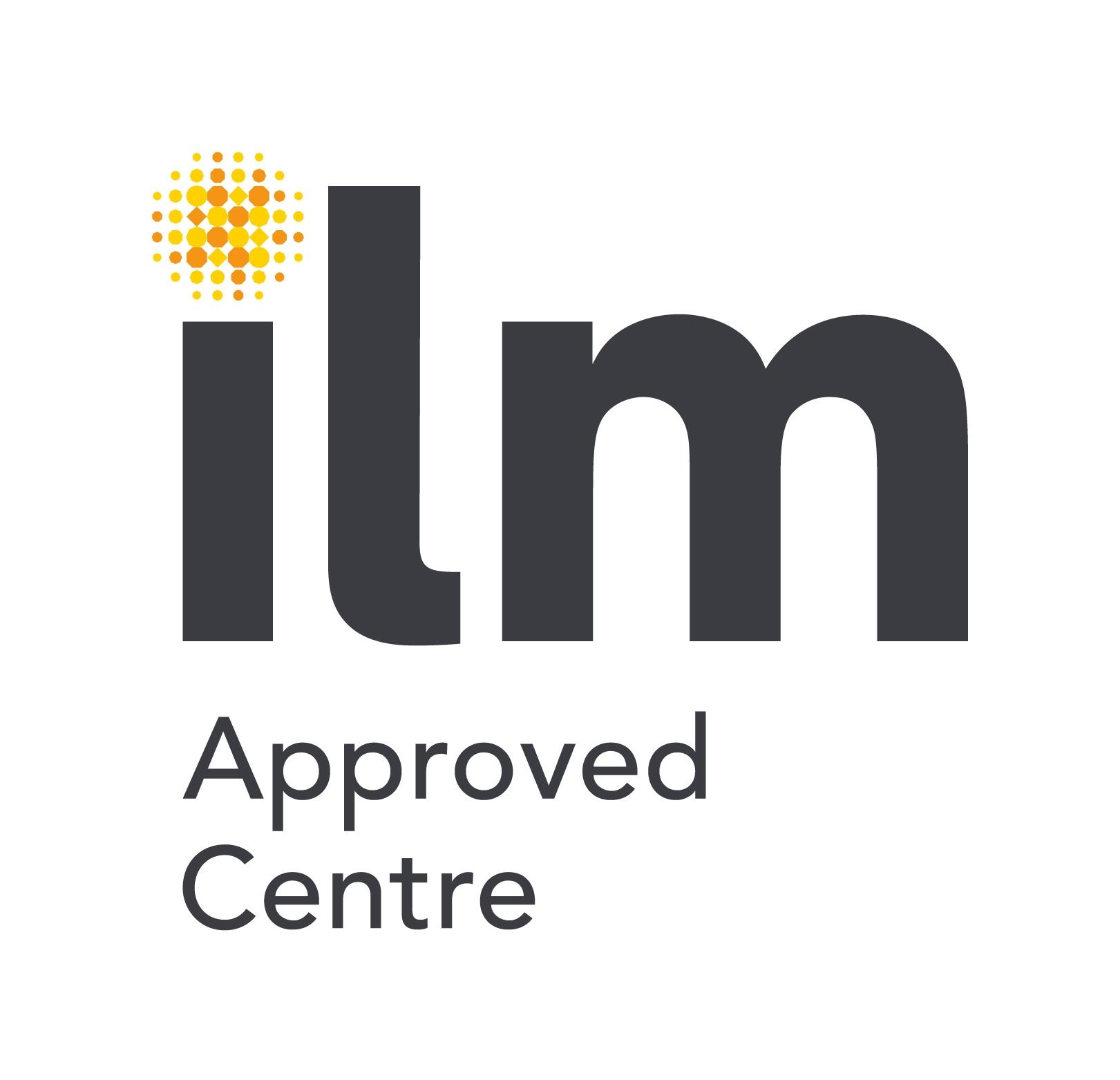 ilm-logo-w-text-jan-20082-150x150