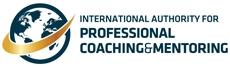 professional coaching