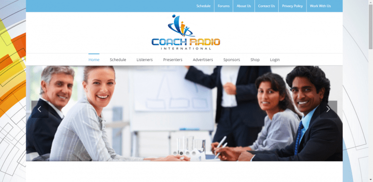 coach_radio_international-768x375