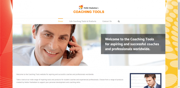 coaching_tools-768x375