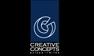 creativeconcepts