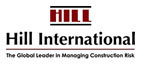 hill-international