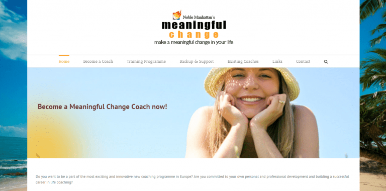 meaningful_change-768x380