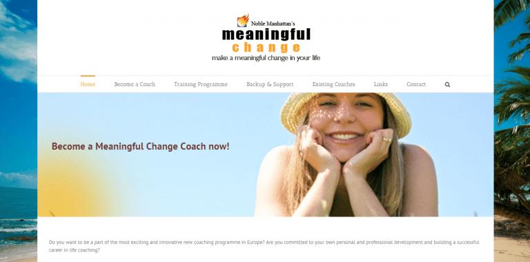 meaningful_change-768x380