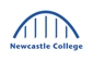 newcastle-college