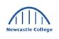 newcastle-college