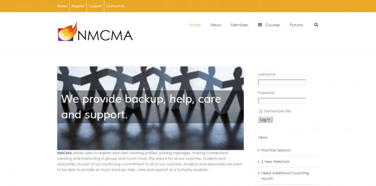 nmcma-768x380