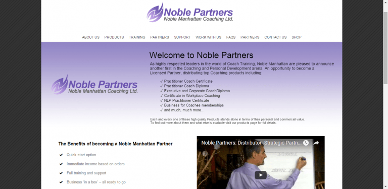 noble_partners-768x375