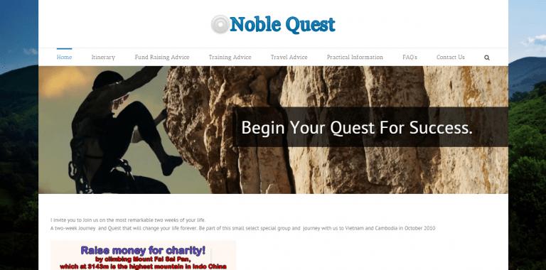 noble_quest-768x380
