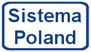 sistema-poland